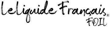 Le Liquide Francais E-liquides Foil